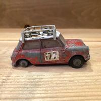 Corgi Diecast Car [Junk]/コーギー ダイキャストカー 【ジャンク】/210529−11