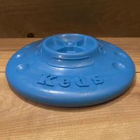 Keds UFO Flying Disc/ケッズ UFO フリスビー/210716-1