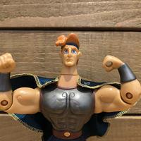 HERCULES Hercules Figure/ヘラクレス フィギュア/200405-4