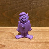 THE FLINTSTONES Barney Figure/フリントストーン バーニー フィギュア/191022-4