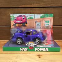 CHEVRON CARS Pax Power/シェブロンカーズ パックス・パワー/190204-6