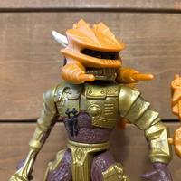 PREDATOR Spiked Tail Predator Figure/プレデター スパイクドテール・プレデター フィギュア/200622-8