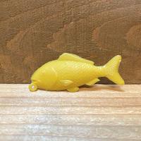 プラスチックのお魚/200501-18