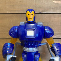 IRONMAN 10 Inch Ironman (Deep Space Armor) Figure/アイアンマン 10インチ アイアンマン (ディープスペースアーマー) フィギュア/200508-13