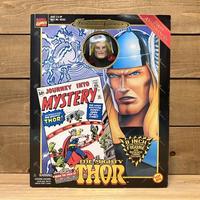MARVEL The Mighty Thor Figure/マーベル マイティ・ソー フィギュア/200904-6