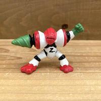 Z-BOTS Figure/Z-BOTS フィギュア/200106-4