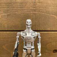 TERMINATOR Endoskeleton Figure/ターミネーター エンドスケルトン フィギュア/191201-6