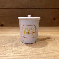 McDonald's McDino Happy Meal/マクドナルド マックダイノ ハッピーミール/211027−10