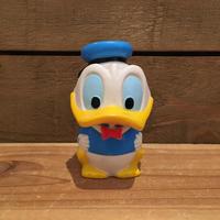 Disney Donald Duck Figure/ディズニー ドナルド・ダック フィギュア/20181129-3