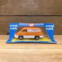 Corgi Cubs Diecast Car/コーギーカブ ダイキャストカー/210109-20