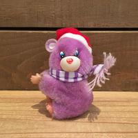 Bear Clip Doll/クマ クリップドール/190419-6