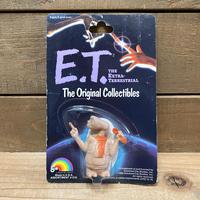 E.T. PVC Figure/E.T. PVCフィギュア/200604-8