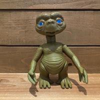 E.T. Bootleg E.T. Figure/E.T. ブートレグ フィギュア/200216-17