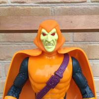 SPIDER-MAN 10 Inch Hobgoblin/スパイダーマン 10インチ ホブゴブリン フィギュア/170823-1