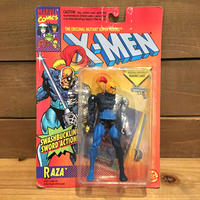 X-MEN  Raza Figure/X-MEN ラザ フィギュア/190523-7