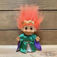 Troll Doll/トロール ドール/200603-2