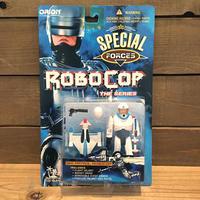 ROBOCOP Sky Patrol Robocop Figure/ロボコップ スカイパトロール・ロボコップ フィギュア/190427-1