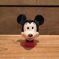 Disney Mickey Mouse Night Light/ディズニー ミッキー・マウス ナイトライト/181127-10