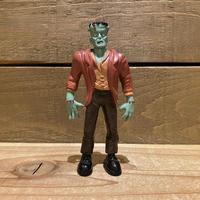 SUPER MONSTERS  Frankenstein Figure/スーパーモンスターズ  フランケンシュタイン フィギュア/200212-10