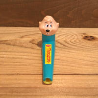 Alvin and the Chipmunks Theodore's Kazoo/アルビンとチップマンクス セオドアのラッパ/1900318-2