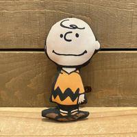PEANUTS Charlie Brown Ornament/ピーナッツ チャーリー・ブラウン オーナメント/200302-12