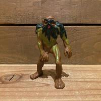 SUPER MONSTERS  Swamp Monster Figure/スーパーモンスターズ  スワンプモンスター フィギュア/200212-14