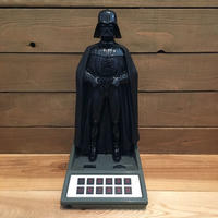 STAR WARS Darth Vader Speaker Phone/スターウォーズ ダース・ベイダー スピーカーフォン/190729-4