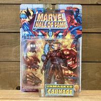 SPIDER-MAN Unmasked Carnage Figure/スパイダーマン アンマスクド・カーネイジ フィギュア/210930-13