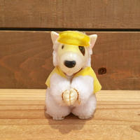Dog Clip Doll/犬 クリップドール/1902015-9
