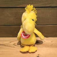 PEANUTS Woodstock Plush Doll/ピーナッツ ウッドストック ぬいぐるみ/190321-7