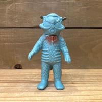 ブルマァクの怪獣 ベル星人 ミニソフビ/210508-13