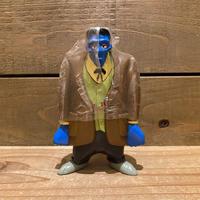 The Addams Family Lurch Candy Case/アダムスファミリー ラーチ キャンディケース/200214-12