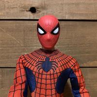 SPIDER-MAN   Super Action Spider-Man Figure/スパイダーマン スーパーアクション・スパイダーマン フィギュア/200610-1
