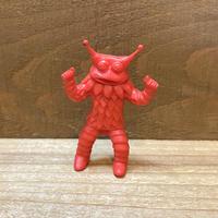 ギロ星獣 ゴム人形/200501-8