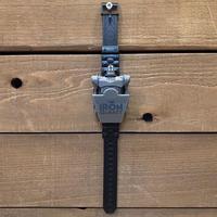 IRON GIANT Iron Giant Transforme Watch/アイアンジャイアント トランスフォーム時計/210111-8