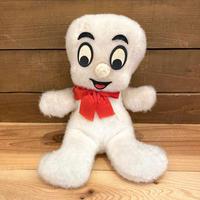 CASPER Talking Plush Doll/キャスパー トーキングぬいぐるみ/200114-9