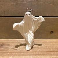 SUPER MONSTERS Ghost Figure Keychain/スーパーモンスターズ  ゴースト フィギュアキーホルダー/200212-18