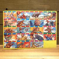 帰ってきたウルトラマン えあわせゲーム/200129-9