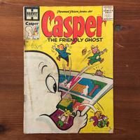 Casper Comics/キャスパー コミック/180712-7