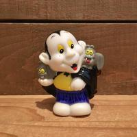 Monster Finger Puppet/モンスター 指人形/190824-10