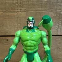SPIDER-MAN Scorpion/スパイダーマン スコーピオン フィギュア/170201-1