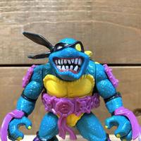 TURTLES  Slash Figure/タートルズ スラッシュ フィギュア/200524-4