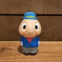 PINOCCHIO Jiminy Cricket Figure/ピノキオ ジミニー・クリケット フィギュア/20181129-5