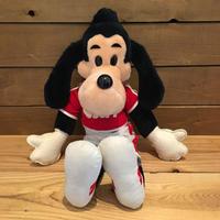 Disney Sport Goofy Plush Doll/ディズニー スポーツグーフィー ぬいぐるみ/190503-5