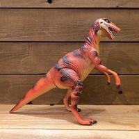 DINOSAURS Velociraptor? Figure/恐竜 ヴェロキラプトル? フィギュア/210208−4