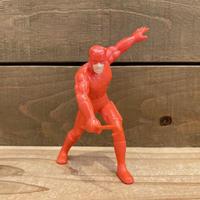 MARVEL Dear Devil PVC Figure/マーベル デアデビル PVCフィギュア/191111-3