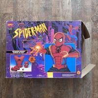 SPIDER-MAN Spaider-Man Dress Up Set/スパイダーマン ドレスアップセット/210510−10