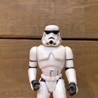 STAR WARS Stormtrooper Figure/スターウォーズ ストームトルーパー フィギュア/210130-24