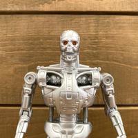 TERMINATOR Techno-Punch Terminator (3D Ver) Figure/ターミネーター テクノパンチ・ターミネーター(3D Ver) フィギュア/191201-5