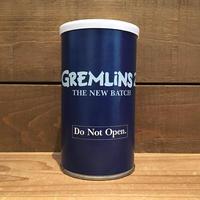 GREMLINS Gizmo Seal Badge/グレムリン ギズモ シールバッジ/190718-4